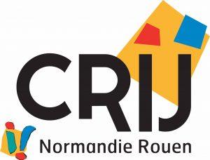 logo_crij_normandie-rouen-2