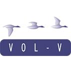 Vol-V