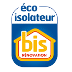 éco isolateur bis rénovation