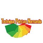 Technique Peinture Normandie