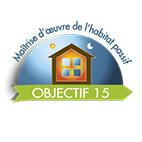 Objectif 15