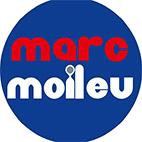Marc Moileu