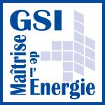 gsi_me_logo1500