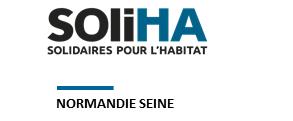 logo-soliha-normandie-seine-v2-transparent