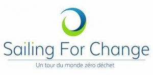 sailing-for-change